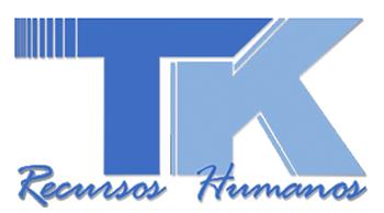Logotipo TKRH